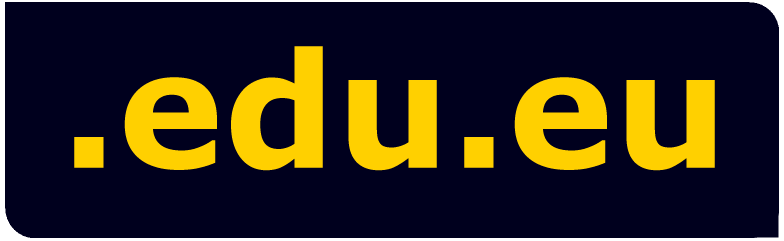 DOMAINS.EDU.EU